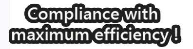 compliance_maxefficiency