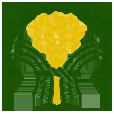 departmentofagriculture