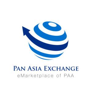 PAE Logo F