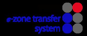 EZTS-logo-copy3-e1461083742838